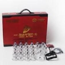 Hansol premium 30 cup