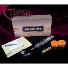 Pen Acupuncture Electronic