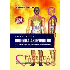 Biosfisika Akupuntur